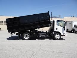 New 2018 Chevrolet LCF 5500HD Landscape Dump For Sale In Monrovia ... Liftgates Quality Truck Bodies Repair Inc Curtainside Brown Industries Equipment Hh Chief Sales And Farm Dallas Intertional Commercial Dealer New Used Medium Coldking 43m Reefer Body With Foton Ollin Chassis 2018 Ram 4500 Landscape Dump For Sale In Monrovia Ca R1585t Chevrolet Lcf 5500hd About Beauroc 5500 R1503t Silverado 1500 Stake Bed Who We Are Martins Los Angeles County
