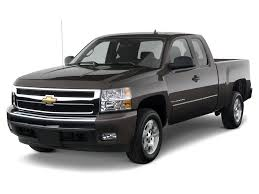 2010 Chevrolet Silverado Reviews And Rating | Motor Trend Chevy Truck Models List Unique 2014 Chevrolet Silverado 1500 Reviews Chevy Small Truck Models Size Trucks Check More At Http Woodbury Waterbury Danbury Cheshire Source Gm Reveals 2019 In Surprise Texas Debut 2015 Colorado And Rating Motor Trend Special Edition Trucks By Year Prodigous 2007 Revealed Specs Price Gets 27liter Turbo Fourcylinder Engine Old Luxury 1953 3100 Rochestertaxius