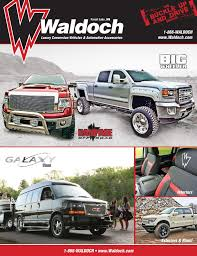 FREE Waldoch Catalog! SHIPS FREE! DISCOUNT UPON CHECKOUT! 2015CATALOG Truxedo Lopro Qt Soft Rollup Tonneau Cover For 2015 Ford F150 Discount Truck Accsories Arlington Tx Best Resource Chevroletlegendbackbumper966138039 Hitch Apex Ratcheting Cargo Bar Ramps Car Truck Accsories Coupon Code I9 Sports Champ Skechers Codes 30 Off Festool Dust Extractor Reno Paint Mart 72x6cm 3d Metal Skull Skeleton Crossbones Motorcycle Oakley_tacoma_2 1 4x4 Pinterest Toyota Tacoma And Amp Ducedinfo