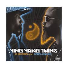 Ying Yang Twins Bedroom Boom by Ying Yang Twins Chemically Imbalanced Cd Producers Buy
