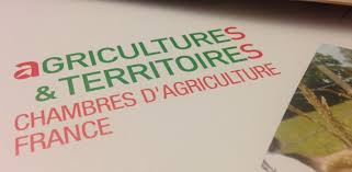 chambre d agriculture recrutement chambres d agriculture des licenciements dans les chambres