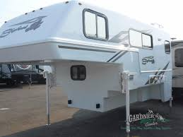 New 2018 Bigfoot Industries BIGFOOT 25C10.6E Truck Camper At ... Hidden Power Box Midwest Truck Campers Friends Pin By Ted Taylor On Camping Pinterest Global Camper 4x4 Dodge Ram Expedition 2013 Used Bigfoot 1500 Series 15c82 Fr Camper In Nevada Nv Gonorth Happy 2008 25fb Travel Trailer Phoenix Az Little Dealer Enjoy Fulltiming Rv Property Light 2003 27dsl Class C Mesa 2500 25c94lb Rvs For Sale 2