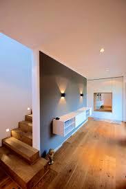 Small Foyer Tile Ideas by Elatar Com Foyer Exterieur Idé