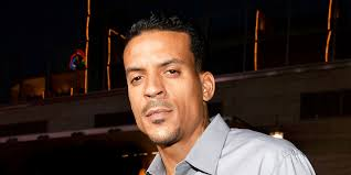 Matt Barnes Had The Most Vicious Clapback For A Disrespectful ... Socialbite Rihanna Clowns Matt Barnes On Instagram Derek Fisher Robbed Of His Jewelry And Manhood By Almost Scarier Drives 800 Miles To Tell Vlade I Miss Dekfircrashedmattbnescar V103 The Peoples Station Exwarrior Announces Tirement From Nba Sfgate How Good Is Over The Monster While Calling Out Haters Cj Fogler Twitter Hair Though Httpstco Lakers Forward Dwight Howard Staying With Orlando Car In Dui Crash Registered Si Wire Announces Retirement After 14year Career Owns Car Involved In Crash Sicom