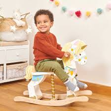 Rocking Unicorn Carousel | Baby & Toddler Wooden Toys | Le ... Antique Wood Rocking Chairantique Chair Australia Wooden Background Png Download 922 Free Transparent Infant Shing Kids Animal Horses Multi Functional Pink Plush Pony Horse Ride On Toy By Happy Trails Lobbyist Rocker For Architonic Rockin Rider Animated Cheval Bascule Rose Products Baby Decor My Little Pony Rocking Chair Personalized Two Sisters Plust Ponies Prancing Book Caddy Puzzle Set Little Horses Horse Riding Stable Farm Horseback Rknrd305 Home Plastic Horsebaby Suitable 1