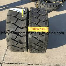 China Industral Tire 32*12.1-15 Samson Brand OTR Tire Ob502 Mining ... 2017 Photos Samson4x4com Samson Monster Truck 4x4 Racing Tyres Gb Uk Ltdgb Tyres Summer 2015 Rick Steffens China Otr Tyre 1258018 1058018 Backhoe Advance And 8tires 31580r225 Gl296a All Position Tire 18pr Suppliers Manufacturers At Alibacom Trucks Wiki Fandom Powered By Wikia Samson Agro Lamma 2018 Artstation Titanfall 2 Respawn Eertainment Meet The Petoskeynewscom