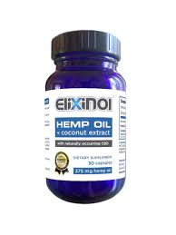 Elixinol Coupon Code 2019 (@elixinolcoupon) | Twitter Savage Cbd Review Coupon Code Reviewster Liquid Reefer Populum Oil Potency Taste Price Transparency Save Money Now With Gold Standard Coupon Codes Elixinol 2019 On Twitter 10 Off Codes Yes Up To 35 Adhdnaturally Premium Jane Update Lazarus Naturals 100 Working Bhang Upto 55 Off Promo 15th Nov Justcbd Get Premium Products Charlottes Web Verified For Users The Best Of Popular Brands Cool