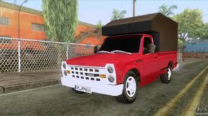 Nissan Junior 1998 Pickup For GTA San Andreas 1997 Nissan Truck Overview Cargurus 1998 Hardbody Junk Mail Arctic Trucks Explore Without Limits Pickup Photos Informations Articles Bestcarmagcom Frontier Cool Unique 2000 Awesome Wwwapprovedaucozadurb1998nissancw350htaucktractor How To Shock Replacement Youtube 1996 Information And Photos Momentcar Trailer Wiring Diagram Database 1992 Pick Up Wire Electrical Drawing