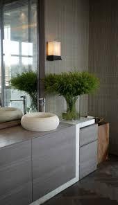 badezimmer deko boder ideen badezimmer in grau und weis mit