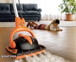 shark steam mop engineered hardwood floors carpet vidalondon