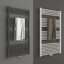details zu badheizkörper heizung handtuchhalter heizkörper mittelanschluss badezimmer
