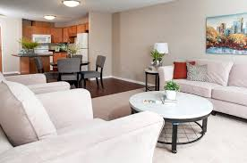 100 Crystal Point Apartments Compass E In New Hope MN