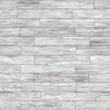 Parquet Texture Gray Wooden Floor Seamless Laminate Pattern Stock Photo
