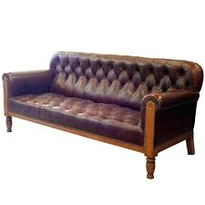 Victorian Couch Craigslist Furniture Rental Los Angeles Covers