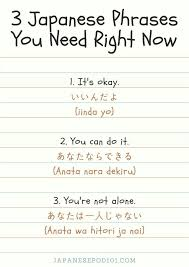 Best 25 Japanese names ideas on Pinterest