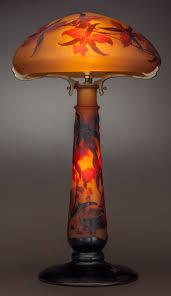 Fenton Fairy Lamp Insert by 123 Best Vintage Lamp Love Them Images On Pinterest Vintage