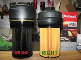 OEM Oil Filter And Cap Identification - Ford Truck Enthusiasts Forums Automotive Aftermarket Filters Urea Boschxpress China High Quality Iveco Hongyan Genlyon Truck Spare Parts Fuel Fine Sinotruk Kw2337pu Air Filters Qingdao Heavy Duty Oil Filter Crushers And Your Business Cabin Air Filter Rock Bottom Fs121j Fuel Filter For Toyota Commuter Bus 4cyl 24l Petrol Rzh125 Ops Ecopur Lets Tonys Townsville Lvo Fm9 380 Oil Service Kit Amazoncom Mobil 1 M1104 Extended Performance Pack Of Alco For Cars Trucks Earth Moving Equipment Kn 63 Series Aircharger Kit 633090 Tuff