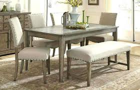 Discount Kitchen Tables Dining Set Room Cheap