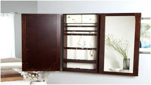Jewelry Armoire Hsn – Abolishmcrm.com Innerspace Overthedowallhangmirrored Jewelry Armoire Over The Door With Mirror Hives And Honey Best 25 Jewelry Armoire Ideas On Pinterest Wall Hang Deluxe Walmartcom Home Decators Collection White Armoire50265410 The Hsn Haing Mirrored Full Cabinet Choice Image Doors Design Ideas Rustic With New Lighting For Over Door Abolishrmcom Halle Overstockcom