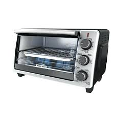 Cobalt Blue Toaster Photo 3 Of 6 Amazing Oven Good Ideas Black And Stainless Steel