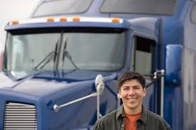 Freight Broker Blog 10 Best Freight Broker Images On Pinterest Truck Parts Business Amazon Looks To Develop An Uberlike App For Booking Freight Wsj Alert Brokerage Fueladvance Scams The Rise With Sophiscation Brokers Make Sure Everything Runs Smoothly Ft88infpcoentuploads201711howtobeas How Become A Broker 13 Steps Pictures Wikihow 36 A Truck Online Insurance Network Ben Armistead Blog Cover Letter Fresh Best Solutions Customs Boot Camp Review Secrets Of Profits Services