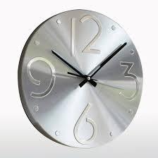 horloge de cuisine épinglé par célia inard sur need appart la redoute