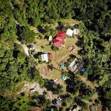 104 W Hotel Puerto Rico Vieques Help Ith Ayurvedic Farm In Island A Spanish Virgin Island