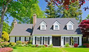 Augusta Real Estate Search All Augusta Homes