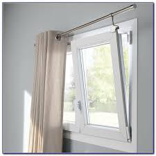 rideau fenetre chambre rideaux pour fenetre chambre affordable rideaux de cuisine