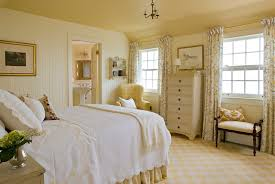 View In Gallery Cozy Victorian Bedroom Filled With Antique And Vintage Pieces Design Elizabeth Brosnan Hourihan Interiors