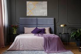 wohlfühlatmosphäre schlafzimmer einrichten trendomat