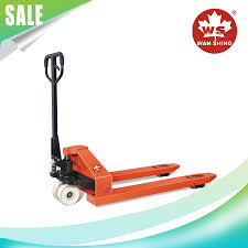 China Excellent 5t/5000kg Hydraulic Hand Pallet Truck /5t Manual ... Mezzanine Floors Material Handling Equipment Electric Pallet Truck Hydraulic Hand Scissor 1100 Lb Eqsd50 Colombia Market Heavy Duty Wheel Barrow Vacuum Panel Lifter Buy China With German Style Pump Photos Blue Barrel Euro Pallette And Orange Manual Lift Table Cart 660 Tf30 Forklift Jack 2500kg Justic Cporation Trucks Dollies Lowes Canada Stock