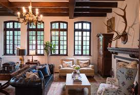 100 Homes Interiors Tudor Bindannrauscom