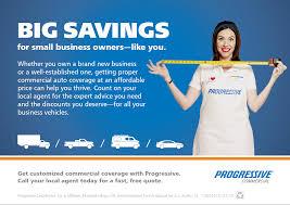 100 Progressive Commercial Truck Insurance Auto Auto
