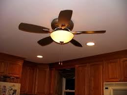 Kitchen Ceiling Fans Home Depot by Ceiling Fans With Lights Small Kitchen Fans Exhale First Truly