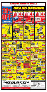 HARBOR FREIGHT NOVUS - Ad From 2018-07-22 | Ads | Stltoday.com Dollies Moving Supplies The Home Depot 150 Lbs Capacity Foldable Hand Truck With Wheels Harbor Crown Pth Heavy Duty Pallet Jack 2748 5000 Lb Gleason Recalls Trucks Due To Laceration And Injury Hazards Replace Wheel On Freight Youtube Thrghout Milwaukee 800 Lb Dhandle Truckhd800p Diy Welder Cart From Harbor Freight Hand Truck Diy Projects 24 In X 36 Folding Platform Pneumatic Best 2018 Haulmaster 700pound Bigfoot Available On Black 2 In 1 Convertible 600