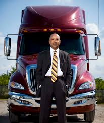OscarHorton - Black Enterprise Sunstate Carriers Tavares Fl 2018 Metropolitan Trucking Inc Saddle Brook Nj Rays Truck Photos Home Facebook Jim Maciejewski Outside Sales Representative Intertional Used Kinard York Pa Equipment Mkn 2 Youtube Page 124 Florida Association I75nb Part 27 New White Paper From Freightliner Trucks Examines Real Cost Of Sun State Express 5049 Trott Cir North Port 34287 Ypcom Transam Competitors Revenue And Employees Owler Company Profile