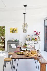 minimalismus bild 5 schöner wohnen
