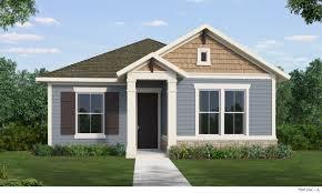David Weekley Homes Floor Plans Nocatee by Montridge Floor Plan Daniel Park At Town Center Nocatee