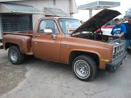 Mrdz2590 1981 GMC Sierra (Classic) 1500 Regular Cab Specs, Photos ... 1959 Gmc Pickup Classics For Sale On Autotrader 1956 Big Window Rat Rod Cool Truck 2040 Atl 1977 Sierra 2500 Camper Special Youtube 1985 Chevy Dually 3500 Truckgasoline Runs Great Classic Rescue 1957 Deluxe Cab Napco 4x4 Old Trucks Stories And Tips About Old Truck Restoration Gmc Inspirational 1955 100 Napco Civil Defense Panel Super Rare Legacy Returns With 1950s 4x4 1954 250 Gateway Cars 549tpa
