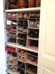 id rangement cuisine diy rangement chaussures diy rangement cuisine salle de bain bureau