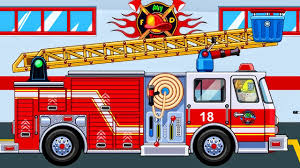 Fire Trucks, Fireman, Fire Engine | Fire Trucks For Children - My ... Titu Toys And Songs For Children Fire Truck Youtube Police Car Truck Ambulance In Kids Indoor Playground Baby Colors To Learn With Street Vehicles Trucks Cars Hurry Drive The Storytime Song Nursery Rhymes Blippi Big Fire Trucks Rescue Kids Lots Of Gta V Rescue Mod Brush Responding Panda Kiki Brave Fireman New Mission Christmas Ivan Ulz Garrett Kaida 9780989623117 Amazoncom Books Compilation Firetruck Car