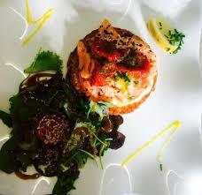 cuisine norvegienne assiette norvégienne picture of l arome cuisine de saveur aime