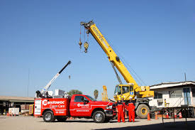 Grove Shows Long-Boom AT At Chile Mining Expo Truck And Crane Services Best Image Kusaboshicom You May Already Be In Vlation Of Oshas New Service Truck Crane Bhilwara Service Cranes On Hire Rajsamand Justdial Bodies Distributor Auto 6006 Item Bu9814 Sold De 1990 Intertional With Knuckleboom Imt Minimalistic Icon With Boom Front Side View Del Equipment Body Up Fitting Well Pump Nickerson Company Inc 2007 Ford F550 Xl Super Duty For Sale Container To Trailervietnam Depot Editorial Stock Venturo Electric