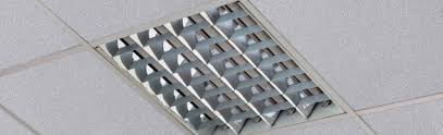 Insulated Frp Ceiling Panels by Tiles