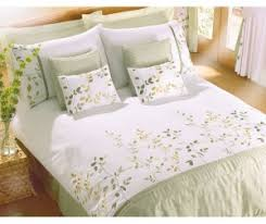 the 10 best bed sheets in december 2017 bed sheet reviews