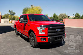 2015-2019 F150 AVS Bugflector Bug Deflector (Smoked) 23243 Pet 330 Hood Shield Bug Deflector Deflectors Lund Defender 3 Piece Bug Shield Ford F150 Forum Community Of Lvadosierracom Silverado Partsaccsories Volvo Trucks Deflector By Jungsoo Choi At Coroflotcom Gmc Sierra 1500 Tint Generaloff Topic Gmtruckscom Amazoncom Auto Ventshade 22049 Bugflector Dark Smoke 082012 Scion Xb Egr Superguard 308991 Dieters Weathertech How To Install A Blains Farm Fleet Blog Belmor 763020011 Bullet Aeroshield Series Clear Avs Aeroskin Fast Facts Youtube