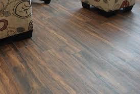 ms international botanica teak 6x36 wood plank porcelain tile