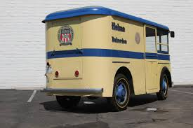 1936 Divco For Sale #1744642 - Hemmings Motor News 1939 Divco Twin Helms Bakery Truck Milk For Sale The Delivers A Look At Daily Turismo Built On Chevy G20 Chassis 1952 1964 Truck Bangshiftcom 1936 Divco Milk 1962 Custom Trucks Pinterest Cars Salewmv Youtube Rm Sothebys 1946 Model U Rosenbgers Dairies Delivery For Sale 1744642 Hemmings Motor News 1956 Cversion G80 14372751936dcodeliverytruckstdc Classiccarscom Journal 374 1957