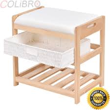 Outdoor Seat Diy Simple Indoor Bedroom Ideas Outside Wood Unfinished